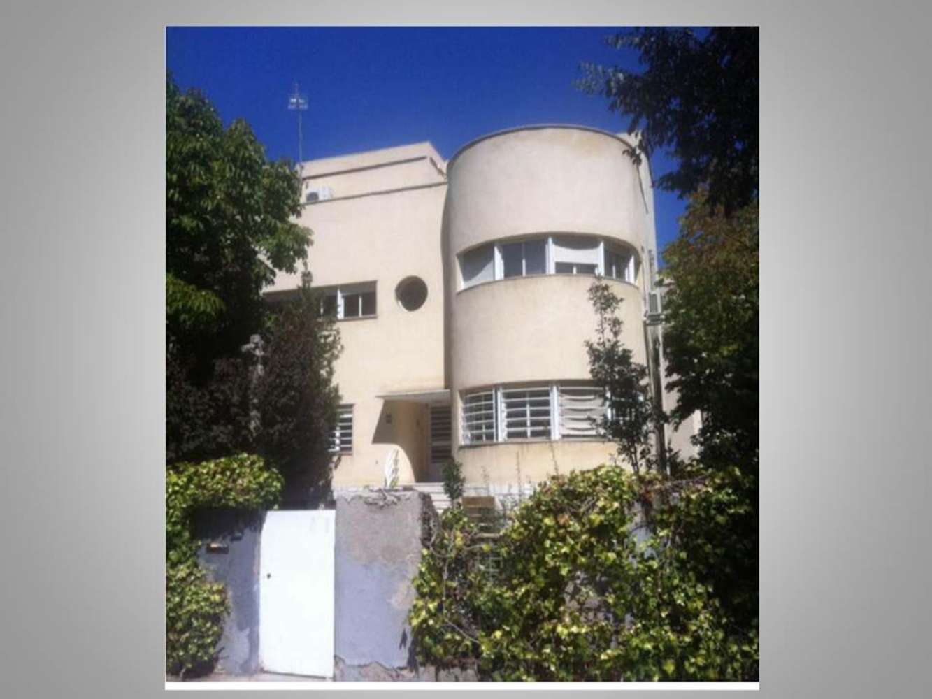 Oficina Madrid, 28033 - SAN LUIS 25 - 12848