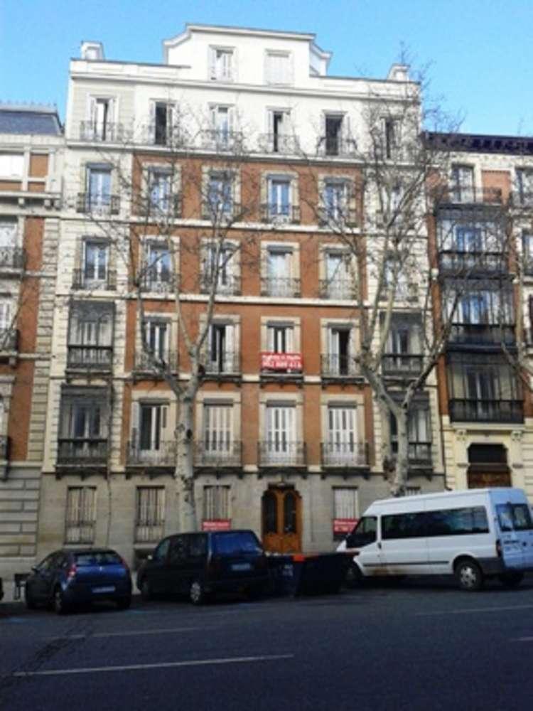Oficina Barcelona, 08010 - GRAN VIA DE LES CORTS CATALANES 680 - 13008