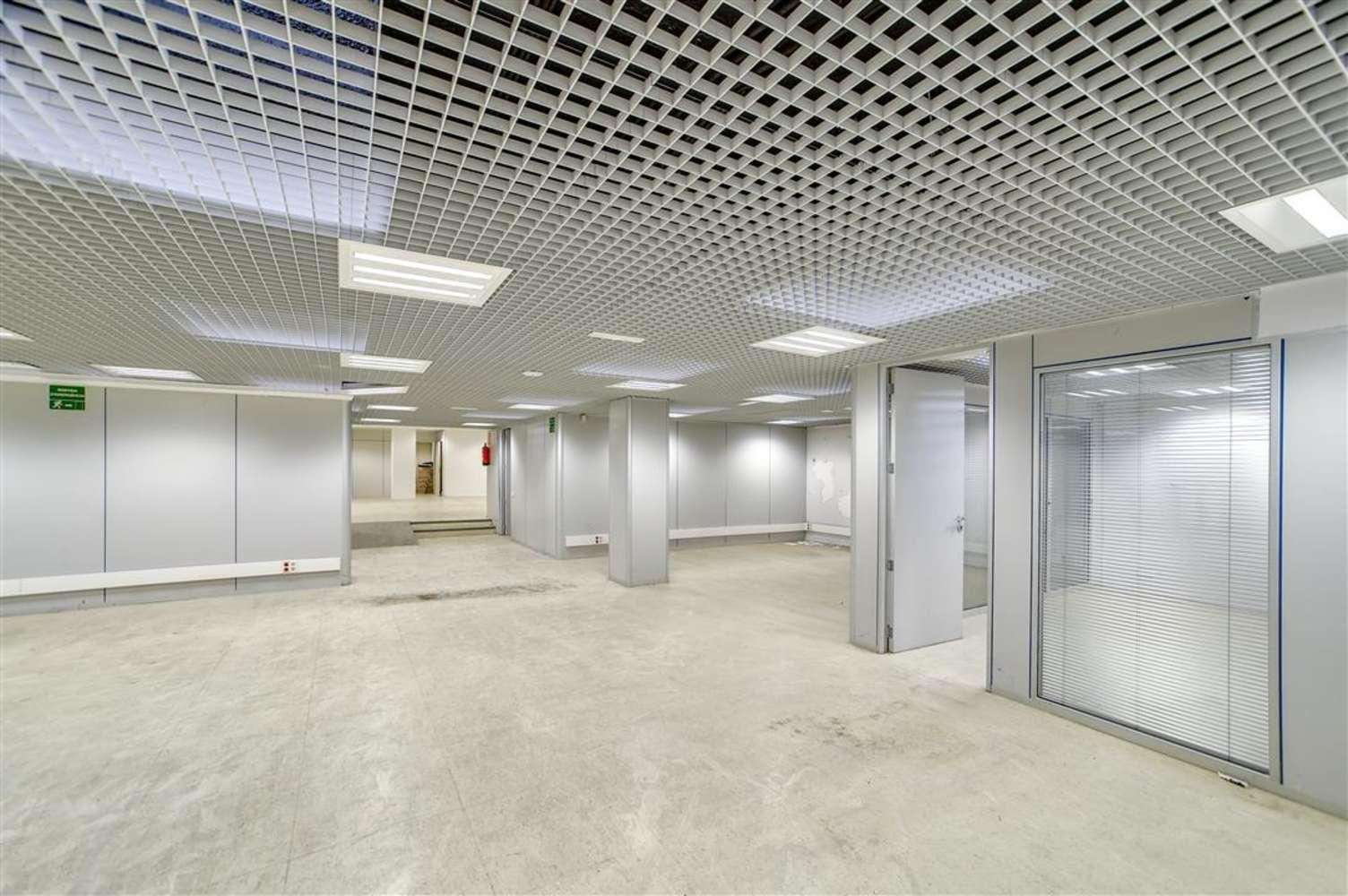 Oficina Barcelona, 08010 - GRAN VIA DE LES CORTS CATALANES 680 - 13020