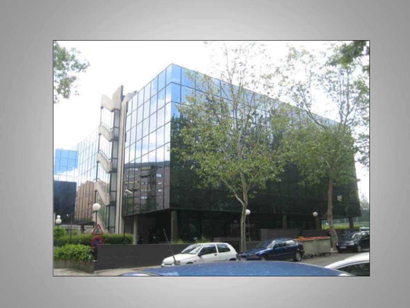 Oficina Barcelona, 08010 - GRAN VIA DE LES CORTS CATALANES 680 - 13021