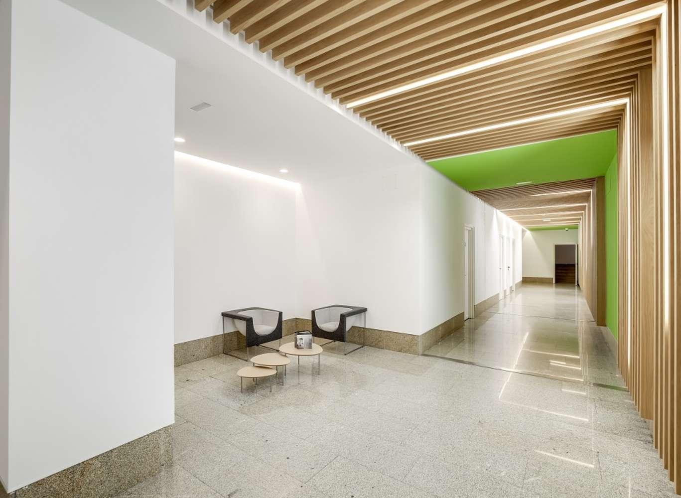 Oficina Madrid, 28027 - ALCALA 265 - 13123
