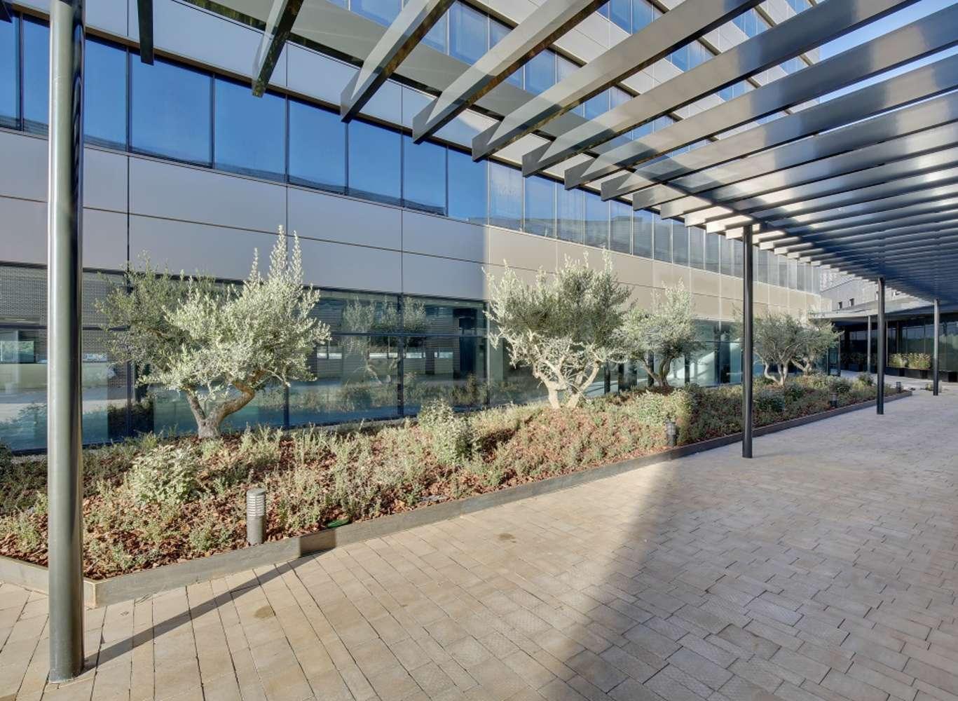 Oficina Madrid, 28050 - P.E. Adequa. Edificio C - 13195