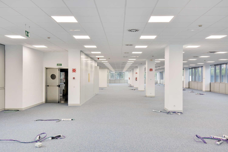 Oficina Madrid, 28042 - Edificio 2 - 13253