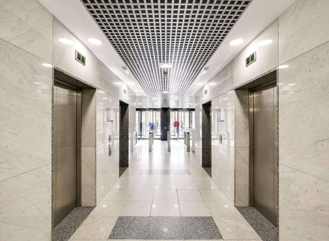 Oficina Madrid, 28035 - SANTIAGO DE COMPOSTELA 94 - 13397