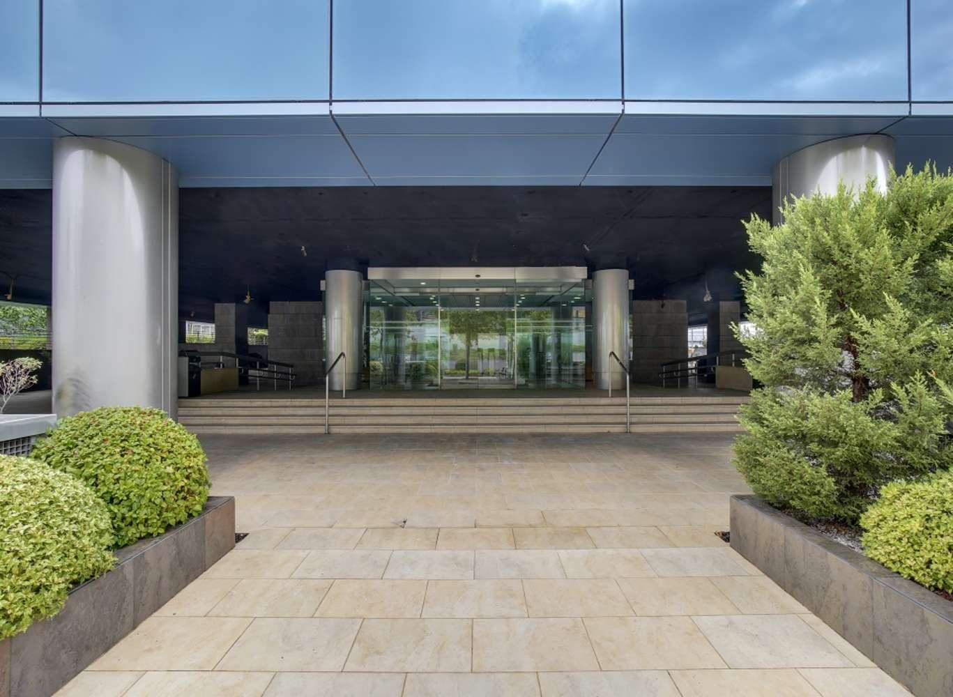 Oficina Madrid, 28050 - Edificio 2 - 13577