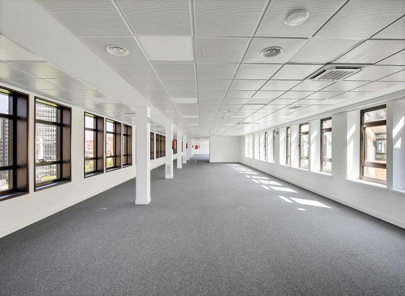 Oficina Madrid, 28046 - LA CASTELLANA 130 - 13671