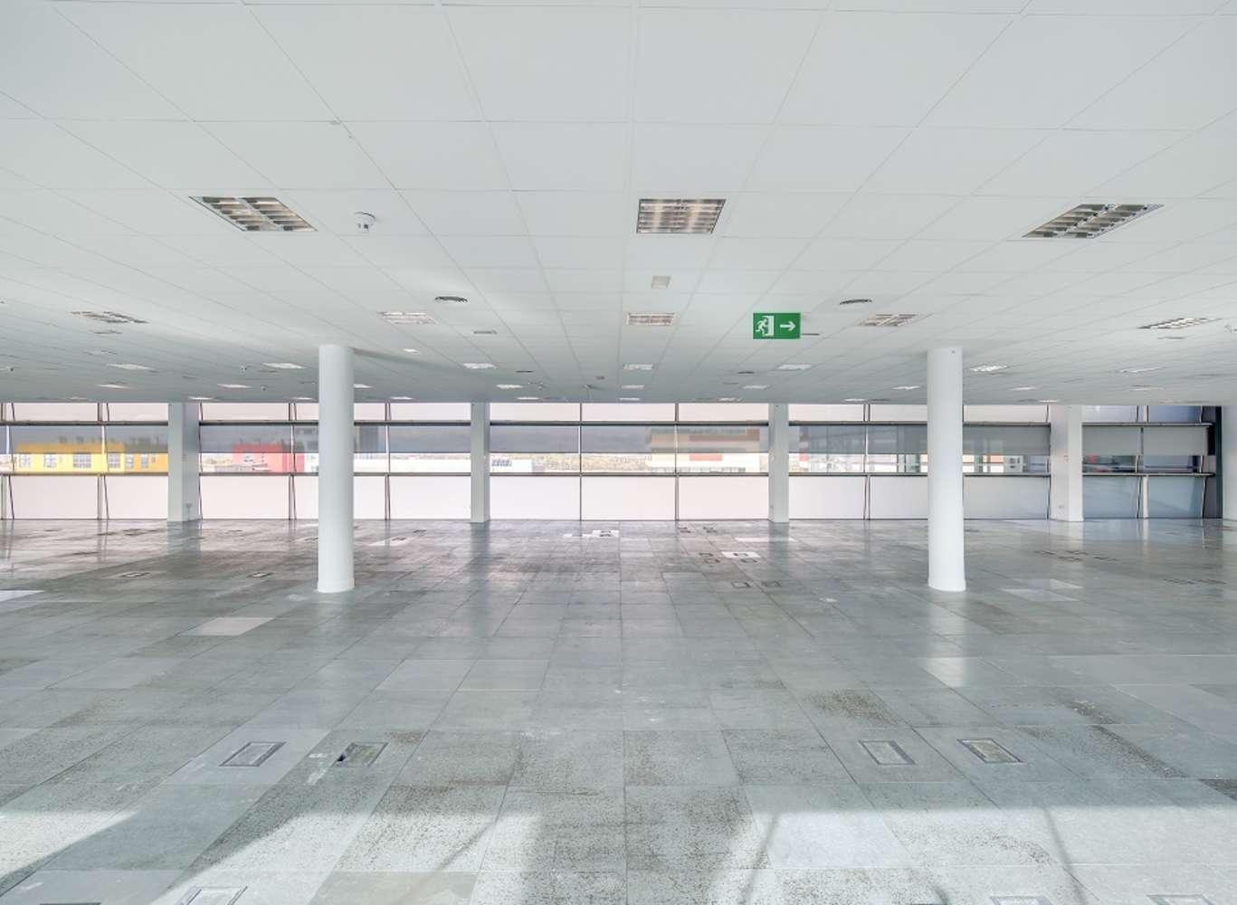 Oficina Madrid, 28050 - Centro Empresarial Bilma - 13749