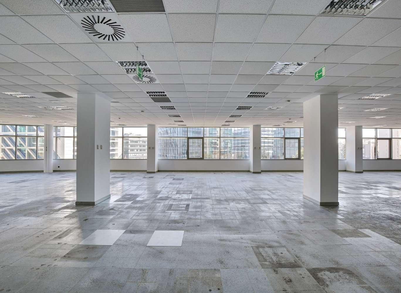 Oficina Madrid, 28033 - Alvento A-B - 14269
