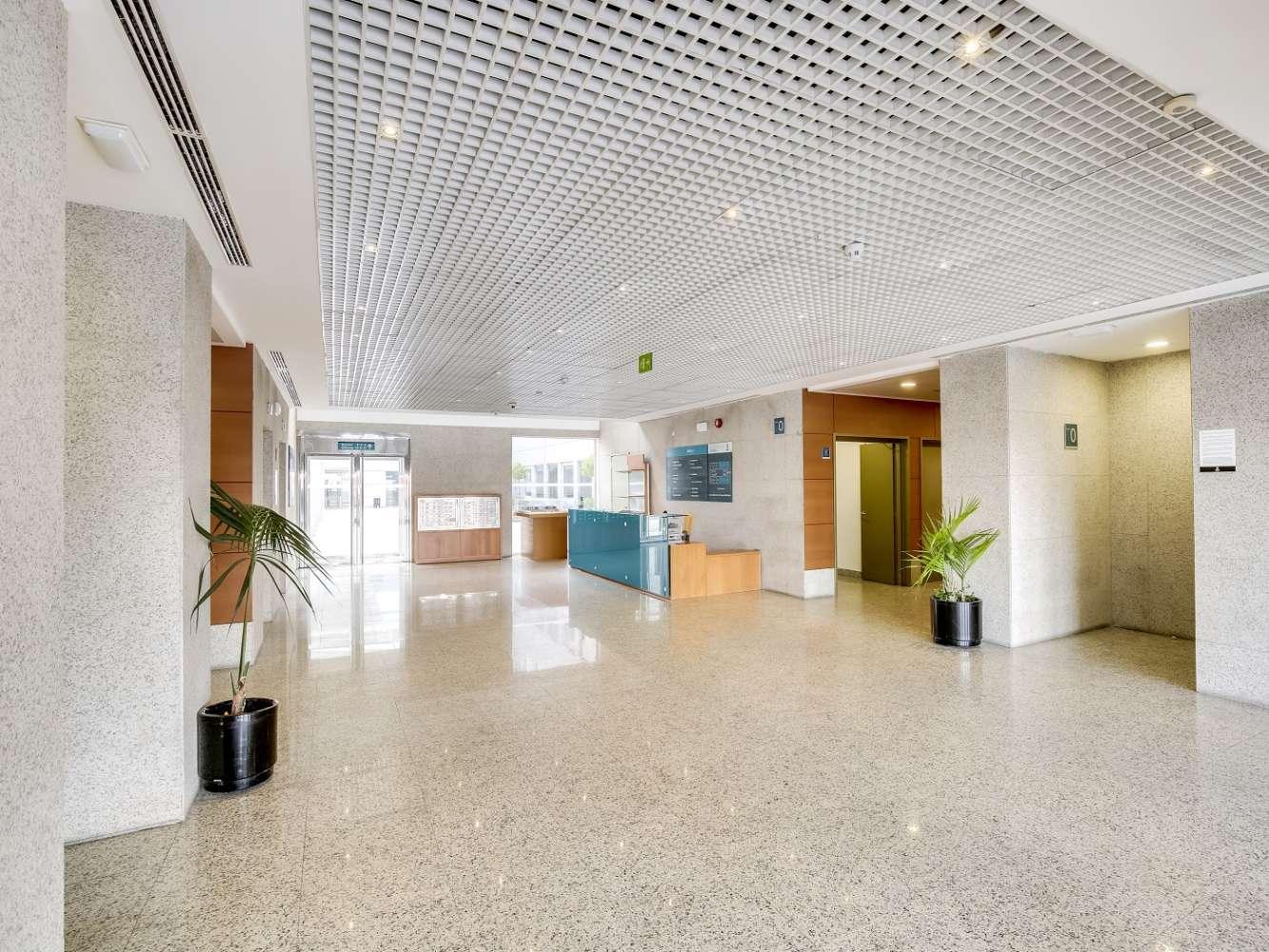 Oficina Las rozas de madrid, 28232 - Edificio 3. P.E. Alvia - 14367