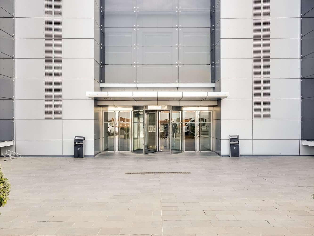 Oficina Las rozas de madrid, 28232 - Edificio 3. P.E. Alvia - 14371