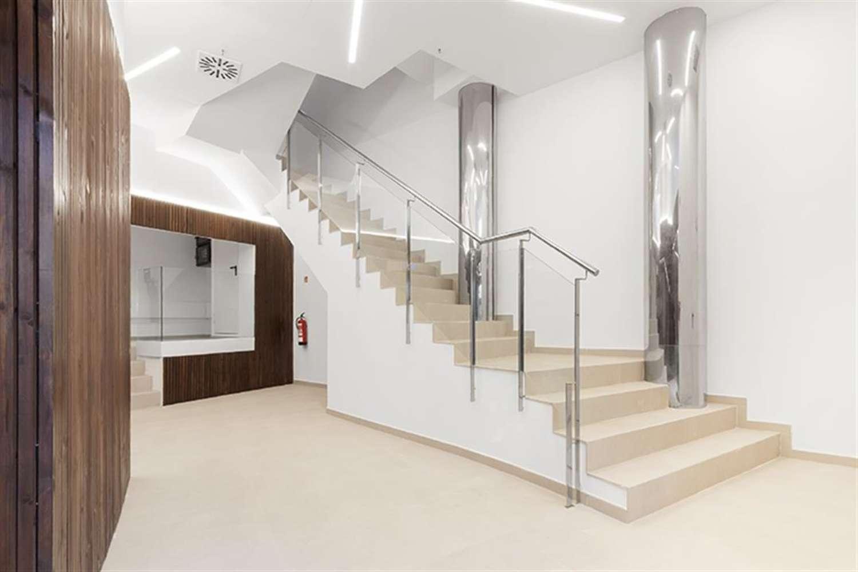 Oficina Barcelona, 08008 - DIAGONAL 371 - 14401