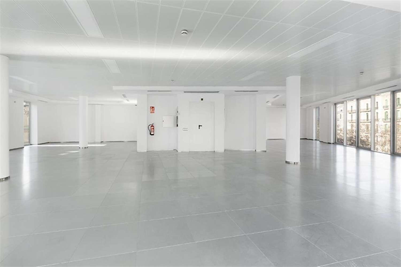 Oficina Barcelona, 08008 - DIAGONAL 371 - 14403