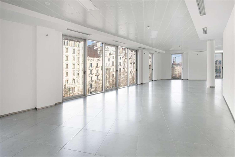 Oficina Barcelona, 08008 - DIAGONAL 371 - 14405