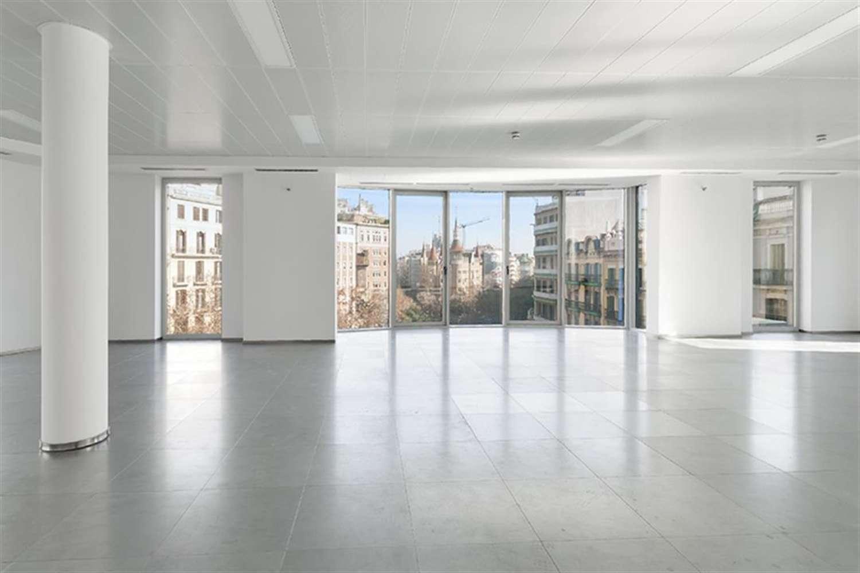 Oficina Barcelona, 08008 - DIAGONAL 371 - 14406