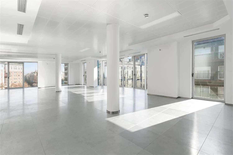 Oficina Barcelona, 08008 - DIAGONAL 371 - 14407