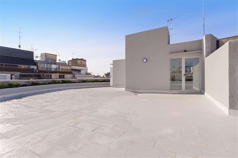 Oficina Barcelona, 08008 - DIAGONAL 371 - 14410