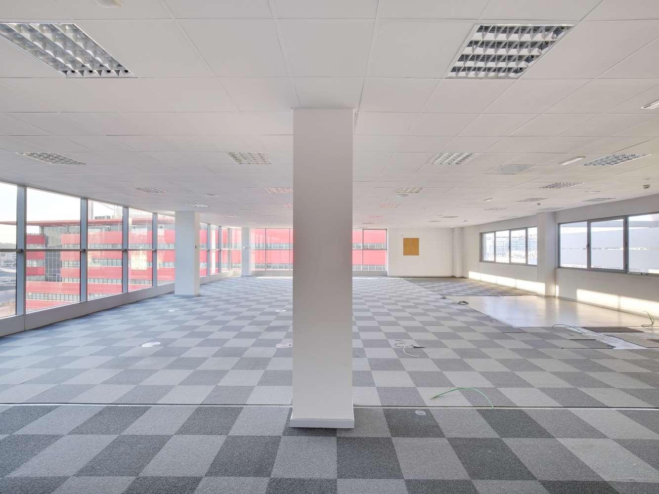 Oficina Rivas-vaciamadrid, 28521 - 521 Hub. Edificio 2 - 14513