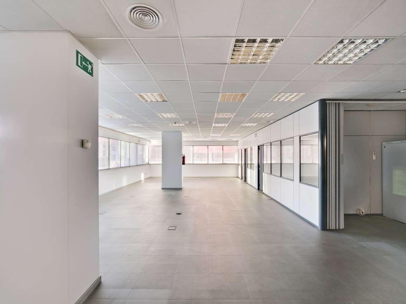 Oficina Rivas-vaciamadrid, 28521 - 521 Hub. Edificio 2 - 14515
