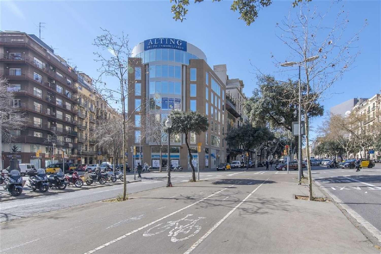 Oficina Barcelona, 08008 - DIAGONAL 371 - 14871