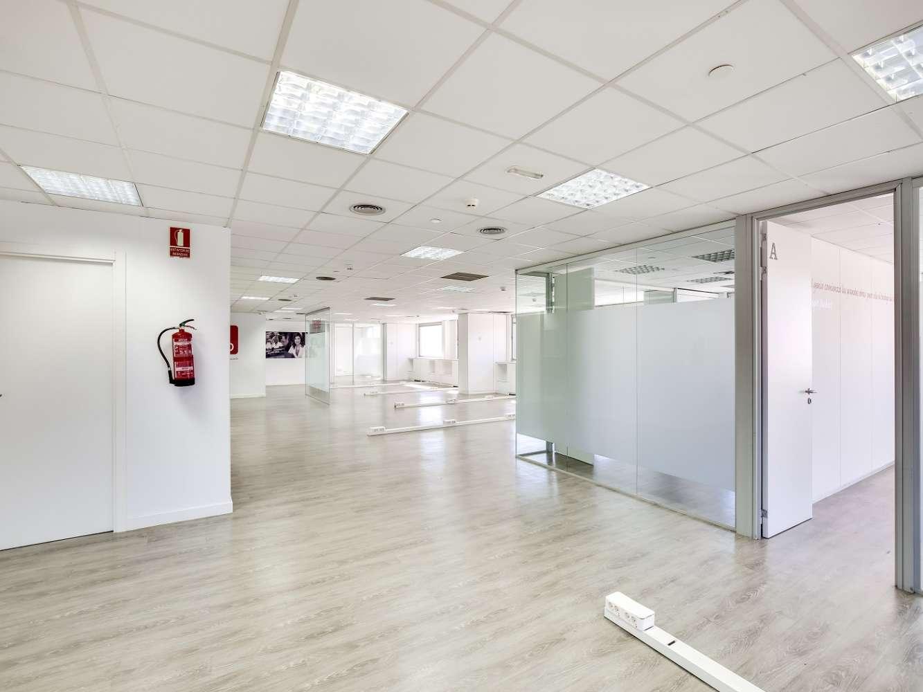 Oficina Madrid, 28020 - ORENSE 58 - 14895
