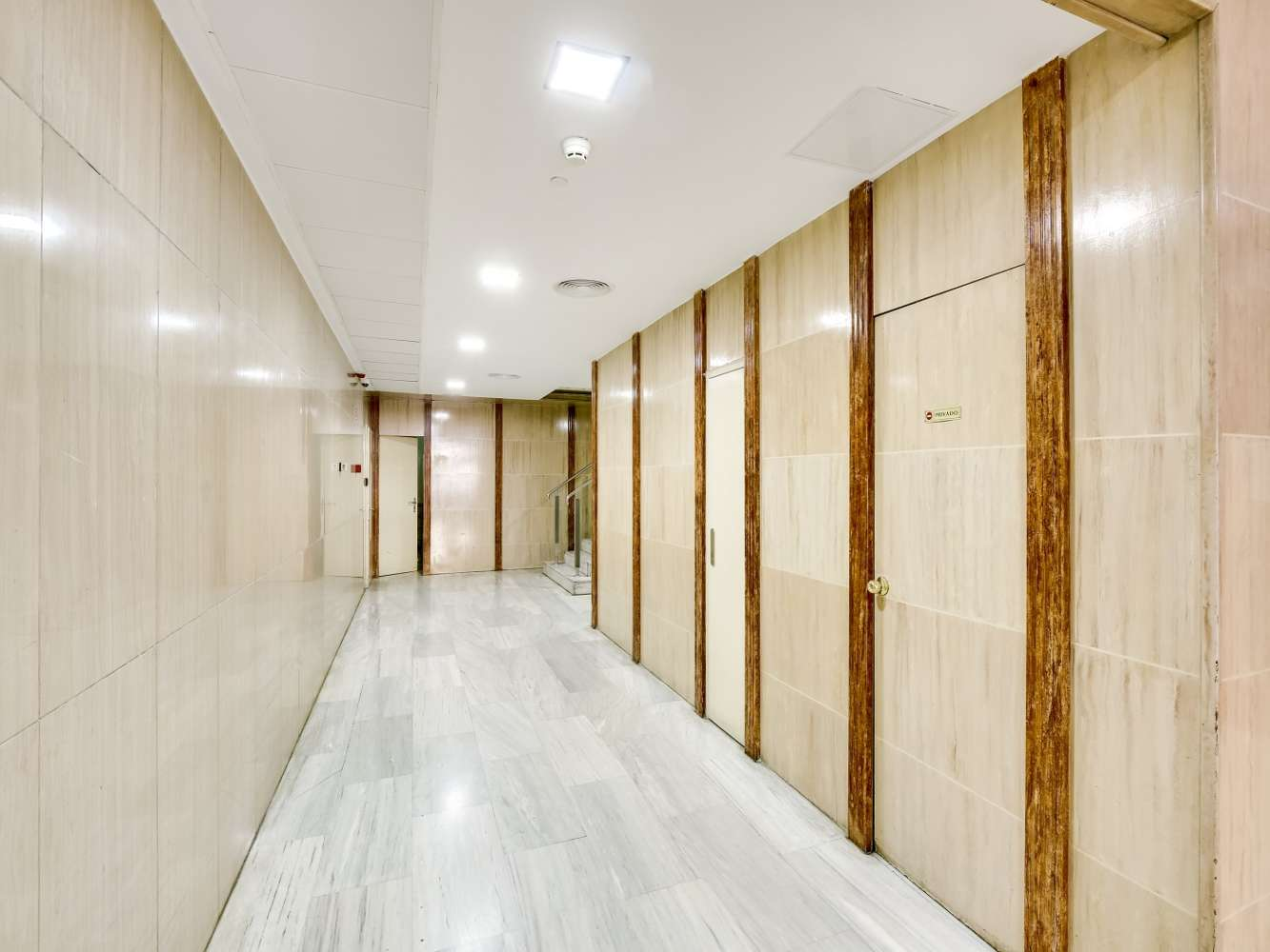Oficina Madrid, 28020 - ORENSE 58 - 14901