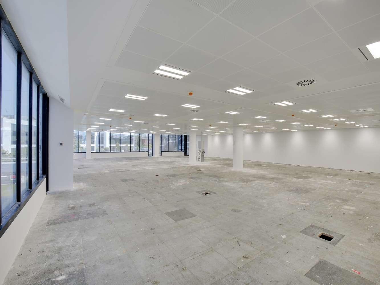 Oficina Madrid, 28023 - Edificio Oficor - 15037