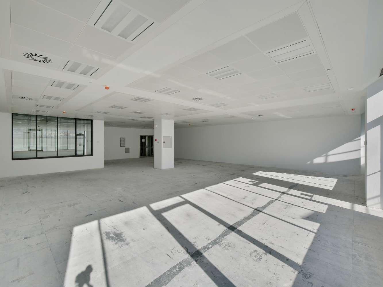 Oficina Madrid, 28023 - Edificio Oficor - 15046