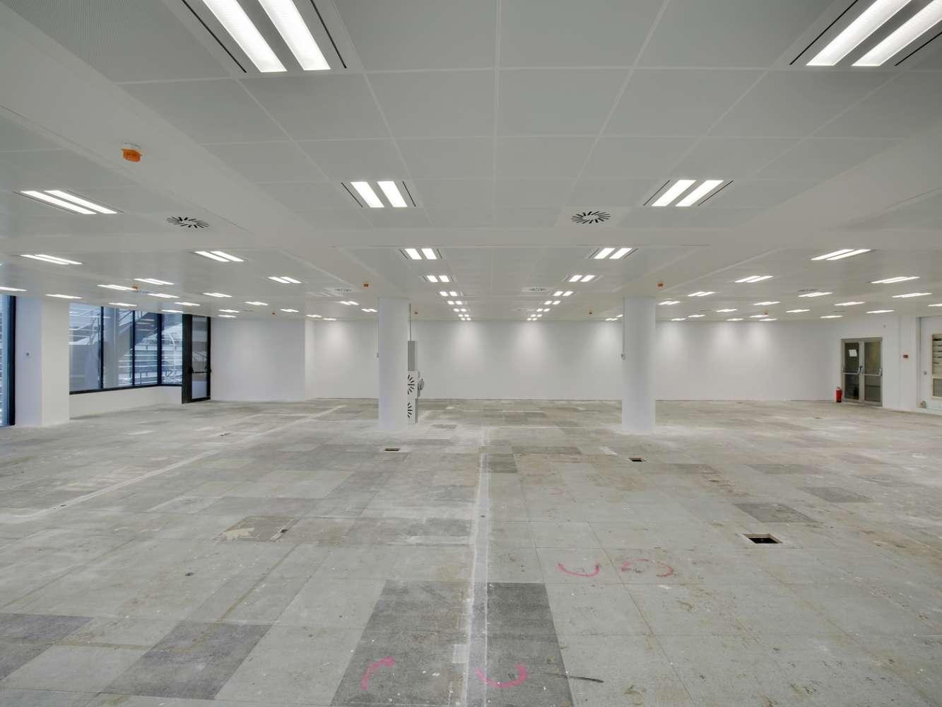 Oficina Madrid, 28023 - Edificio Oficor - 15047
