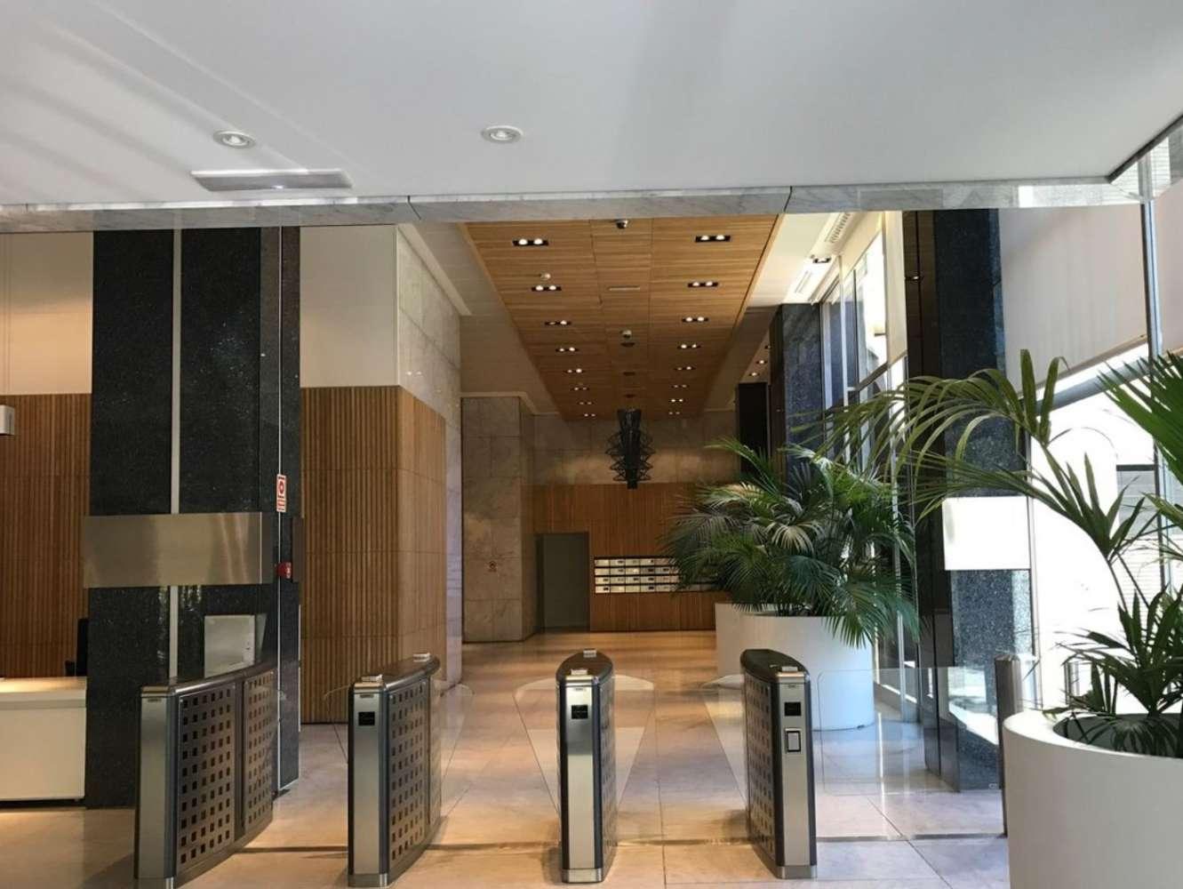"""Oficina Madrid, 28020 - Edificio """"EUROCENTRO"""" - 15113"""