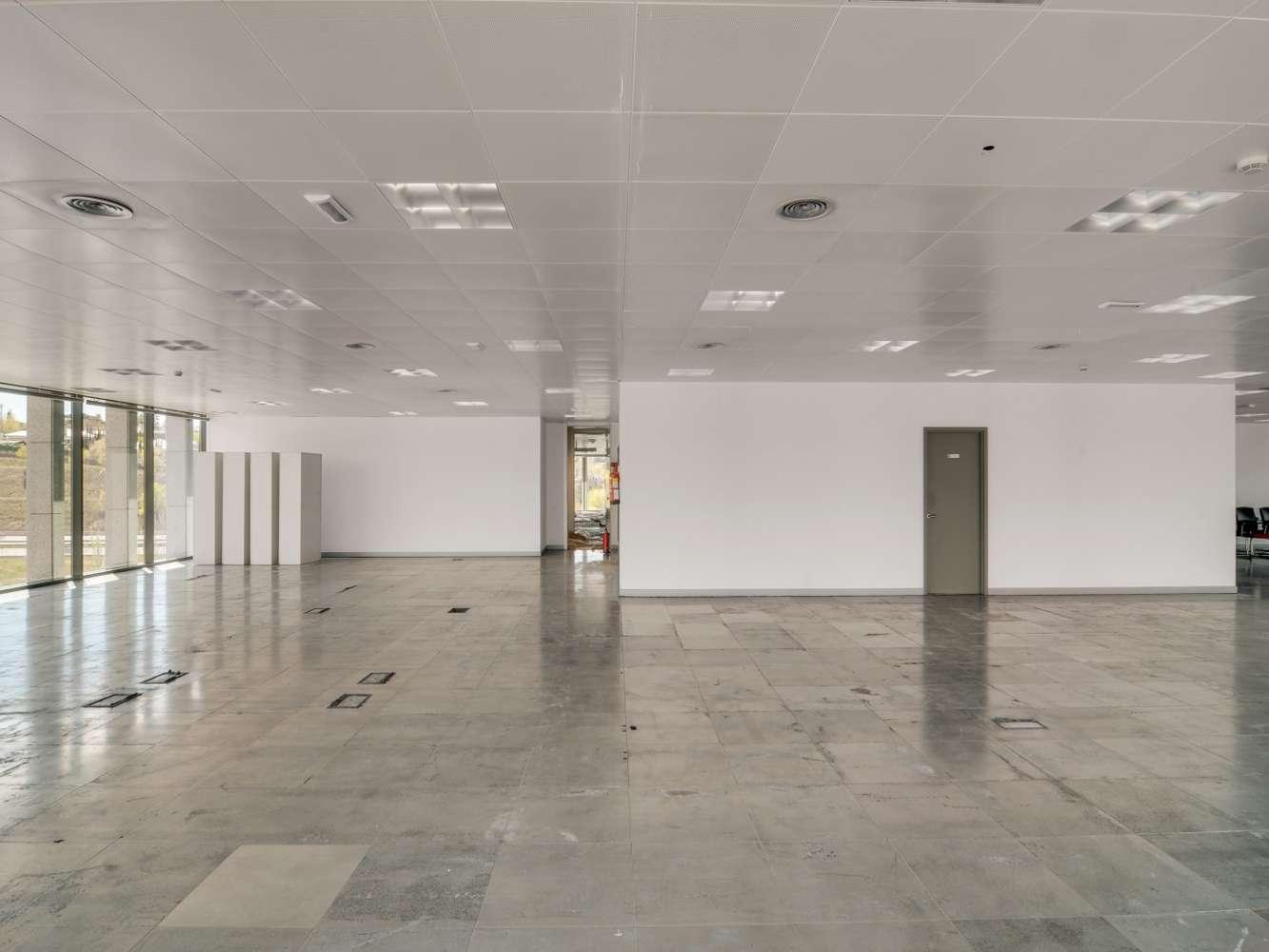 Oficina Alcobendas, 28108 - VEGANORTE Edif. 3 - 15204