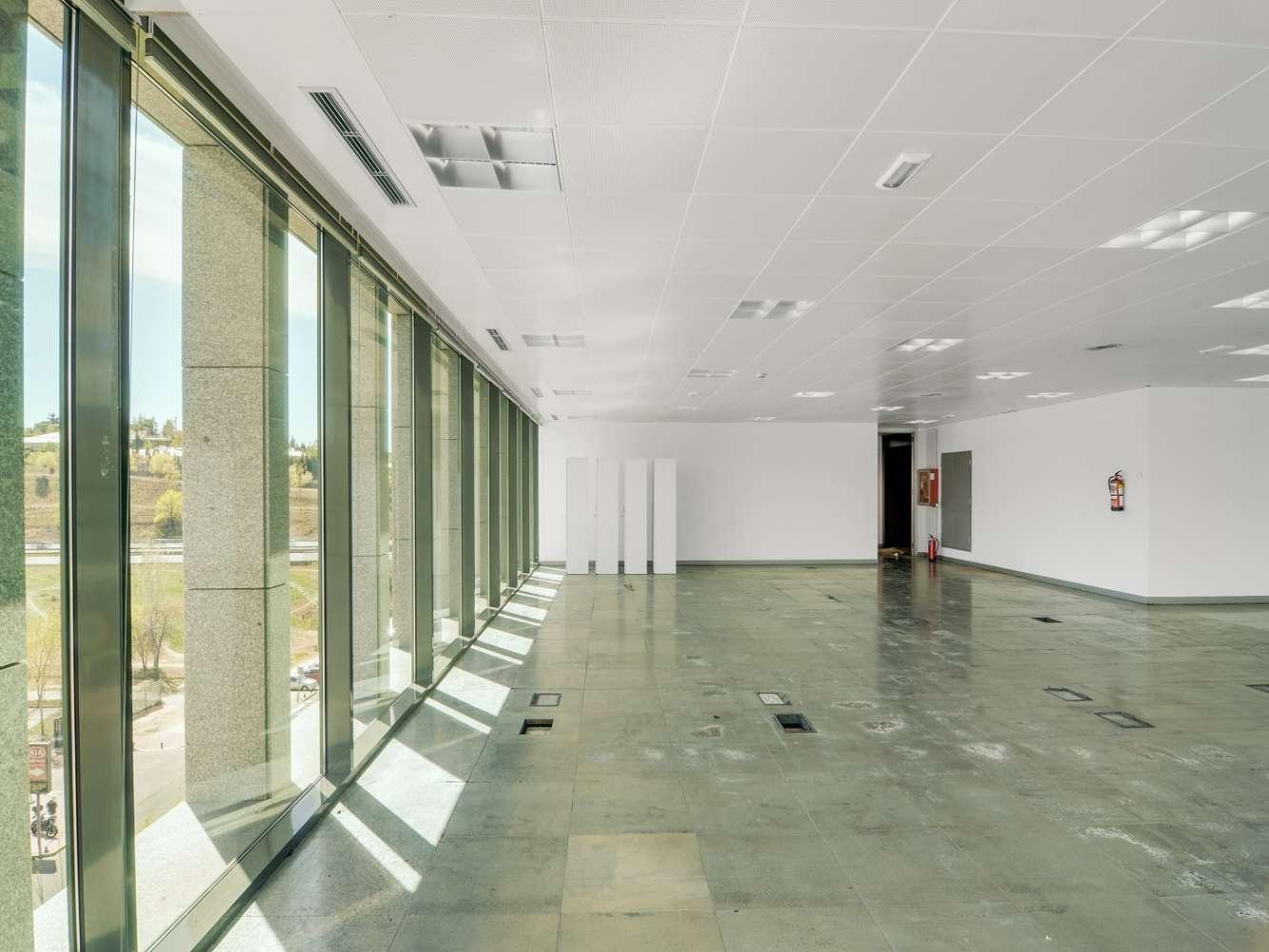 Oficina Alcobendas, 28108 - VEGANORTE Edif. 3 - 15205