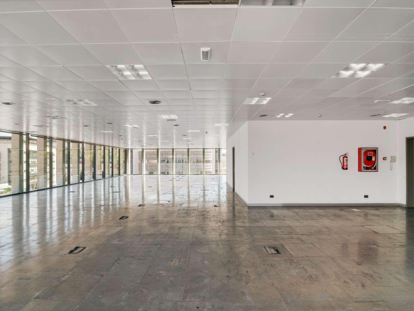 Oficina Alcobendas, 28108 - VEGANORTE Edif. 3 - 15206