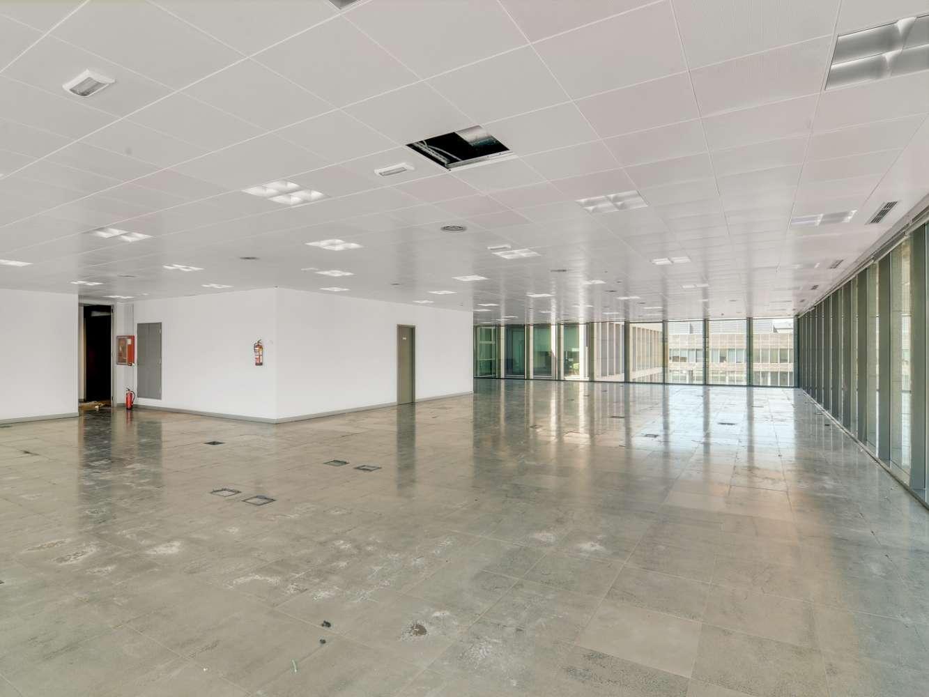 Oficina Alcobendas, 28108 - VEGANORTE Edif. 3 - 15208