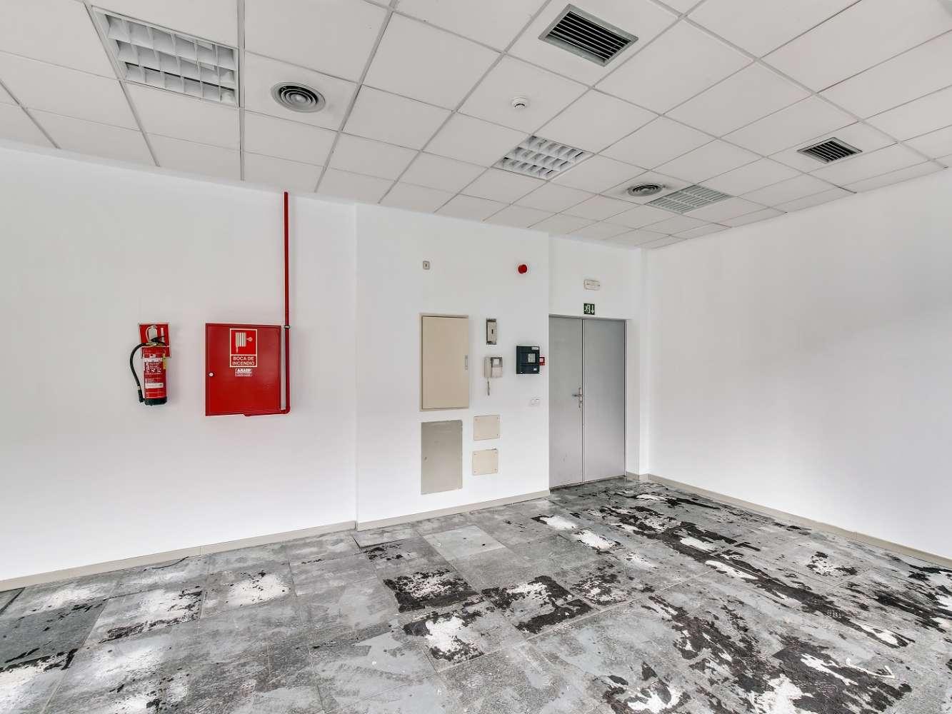 """Oficina Madrid, 28037 - Edificio """"AMERICA III"""" - 15294"""