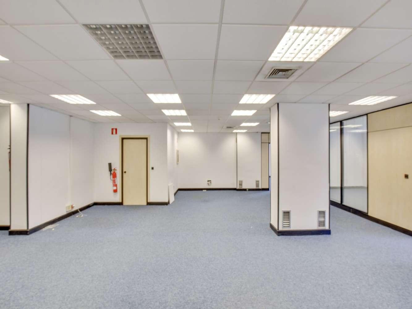 Oficina Madrid, 28022 - Edificio América - 15330