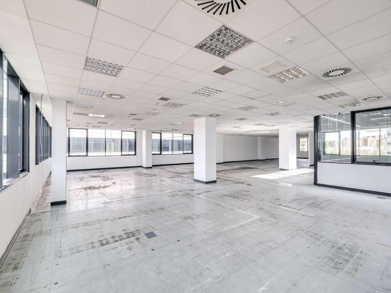 Oficina Alcobendas, 28108 - VEGANOVA (EDIFICIO 2) - 15415