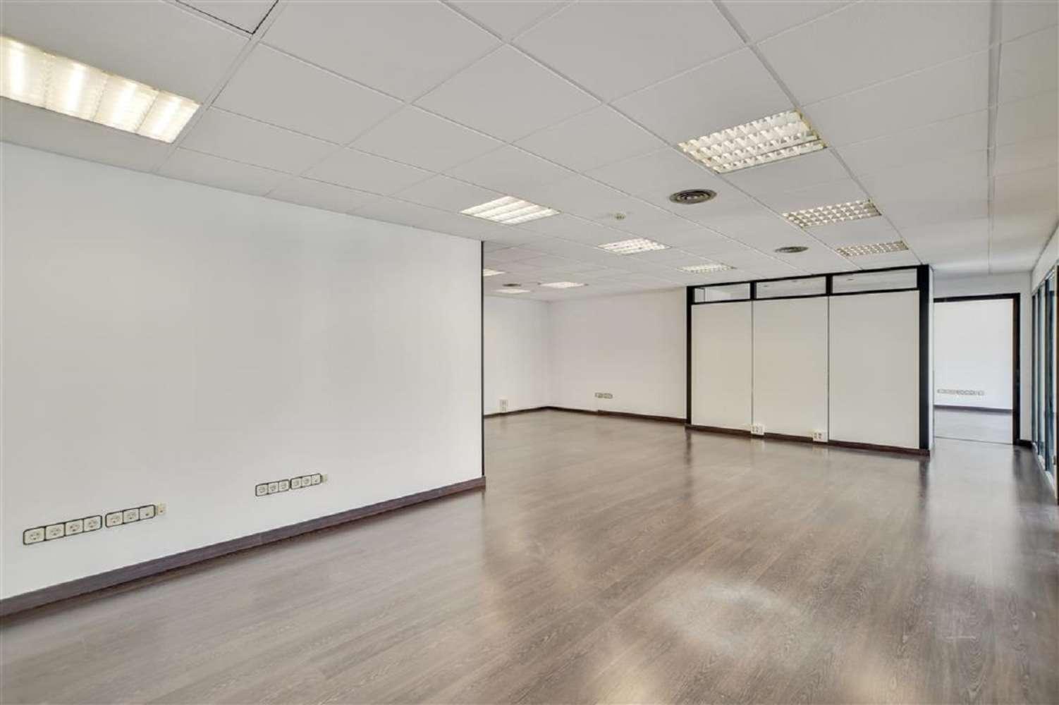 Oficina Barcelona, 08006 - DIAGONAL 468 - 15504