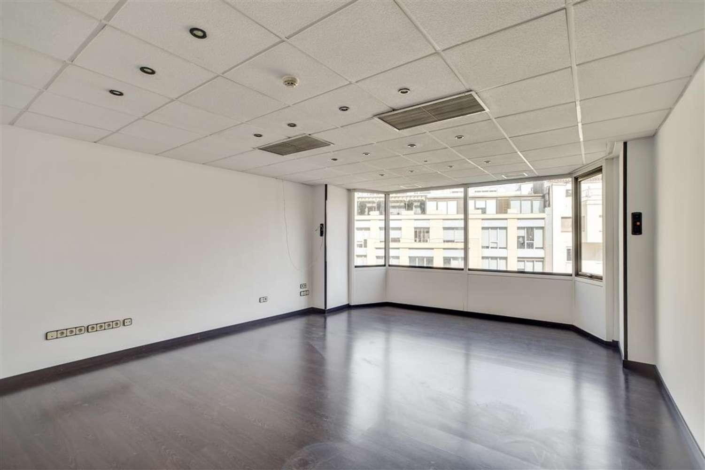 Oficina Barcelona, 08006 - DIAGONAL 468 - 15505