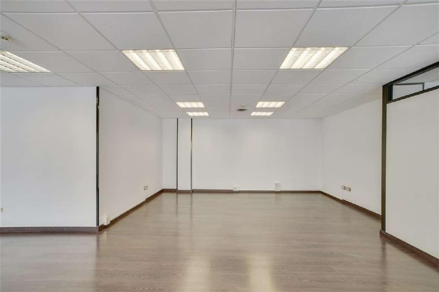 Oficina Barcelona, 08006 - DIAGONAL 468 - 15509