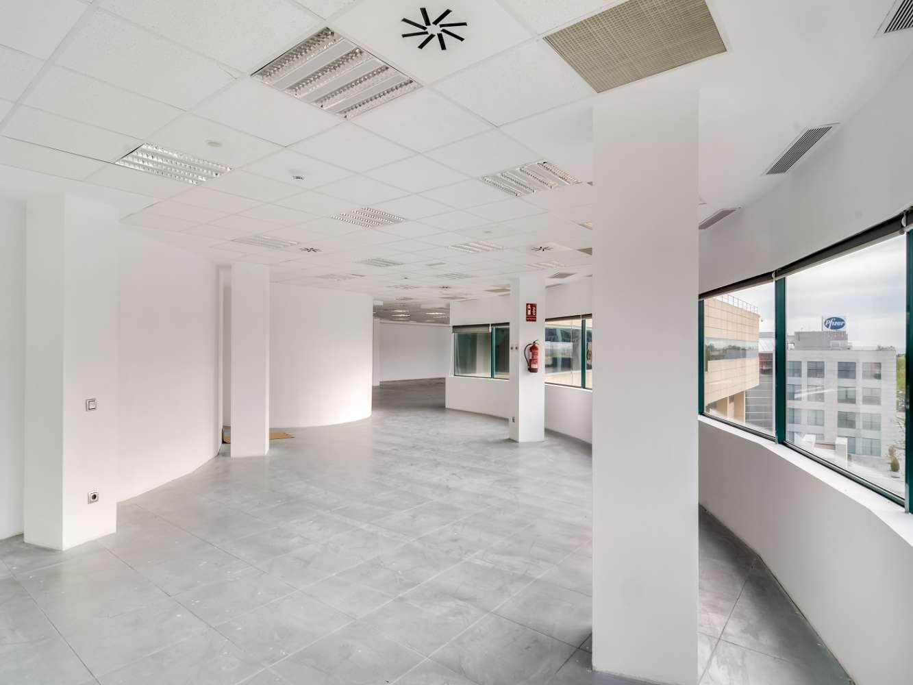 Oficina Alcobendas, 28108 - EUROPA 22 - 15526