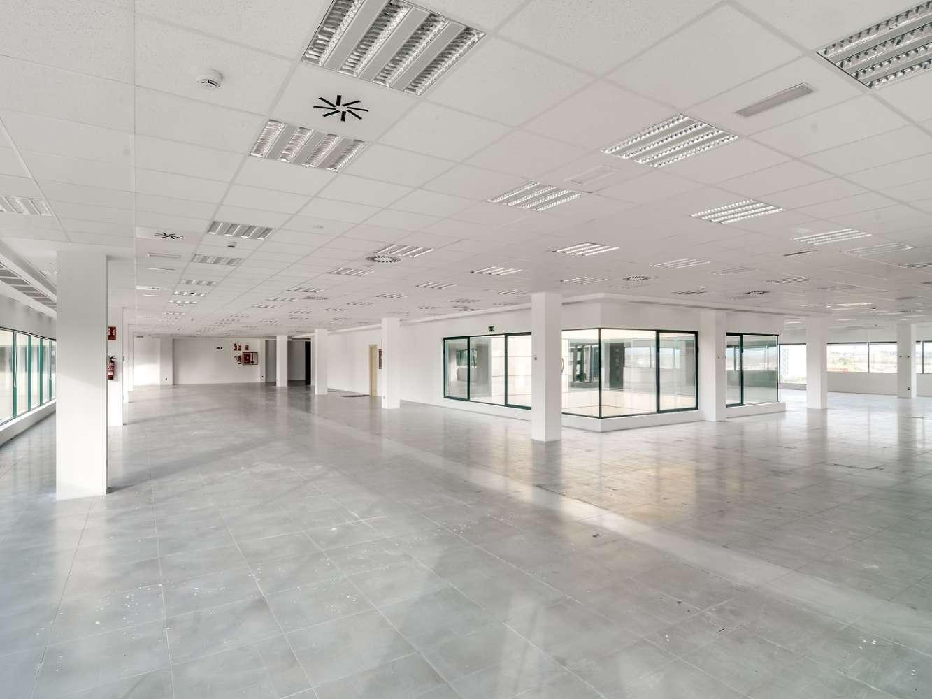 Oficina Alcobendas, 28108 - EUROPA 22 - 15529