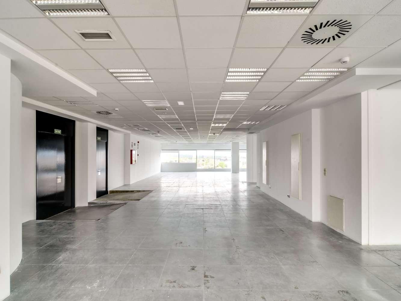 Oficina Alcobendas, 28108 - EUROPA 22 - 15537