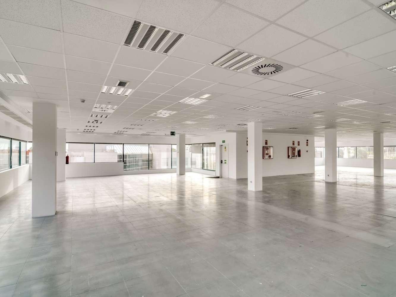 Oficina Alcobendas, 28108 - EUROPA 22 - 15539