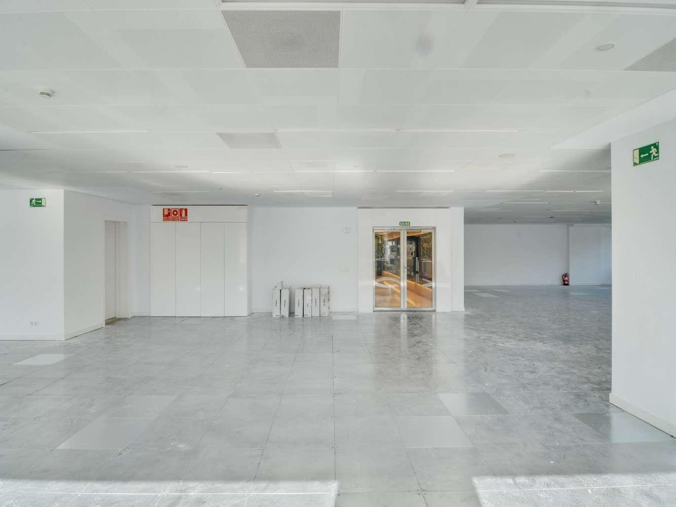 Oficina Madrid, 28046 - LA CASTELLANA 110 - 15598