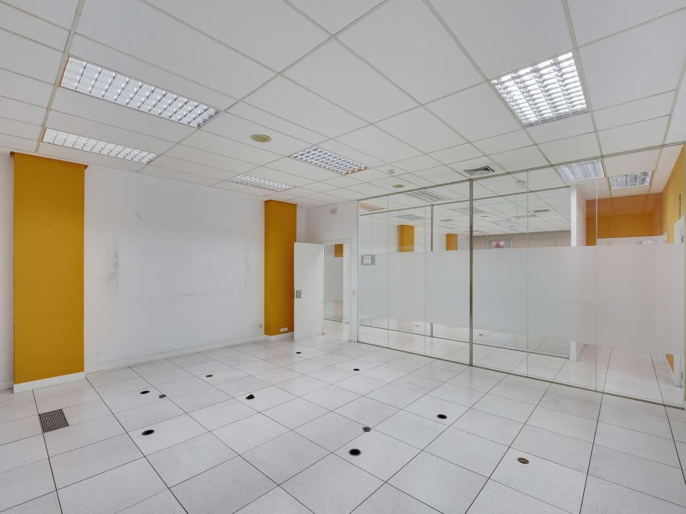 Oficina Madrid, 28034 - ORDUÑA 3 - 15727