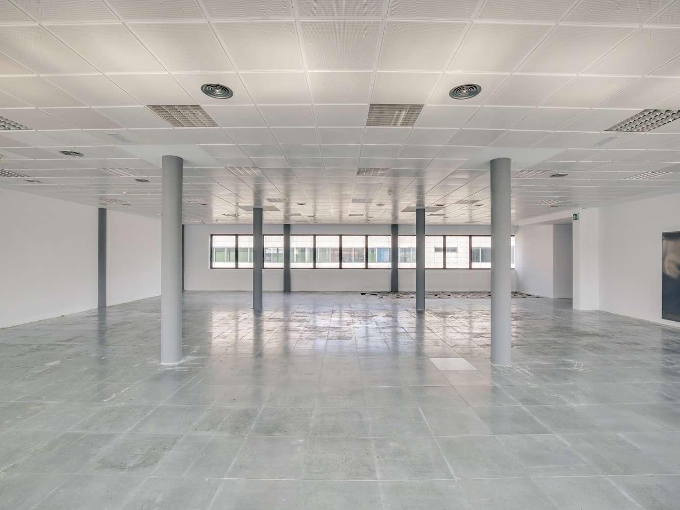 Oficina Alcobendas, 28108 - EUROPA III - 15737