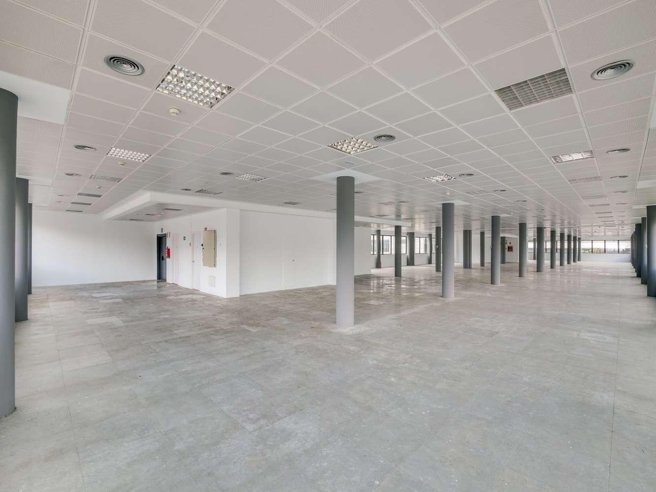 Oficina Alcobendas, 28108 - EUROPA III - 15739