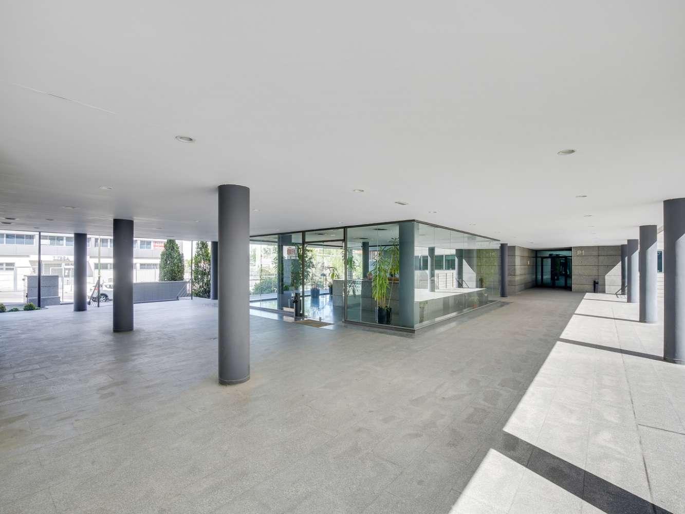 Oficina Alcobendas, 28108 - EUROPA III - 15741