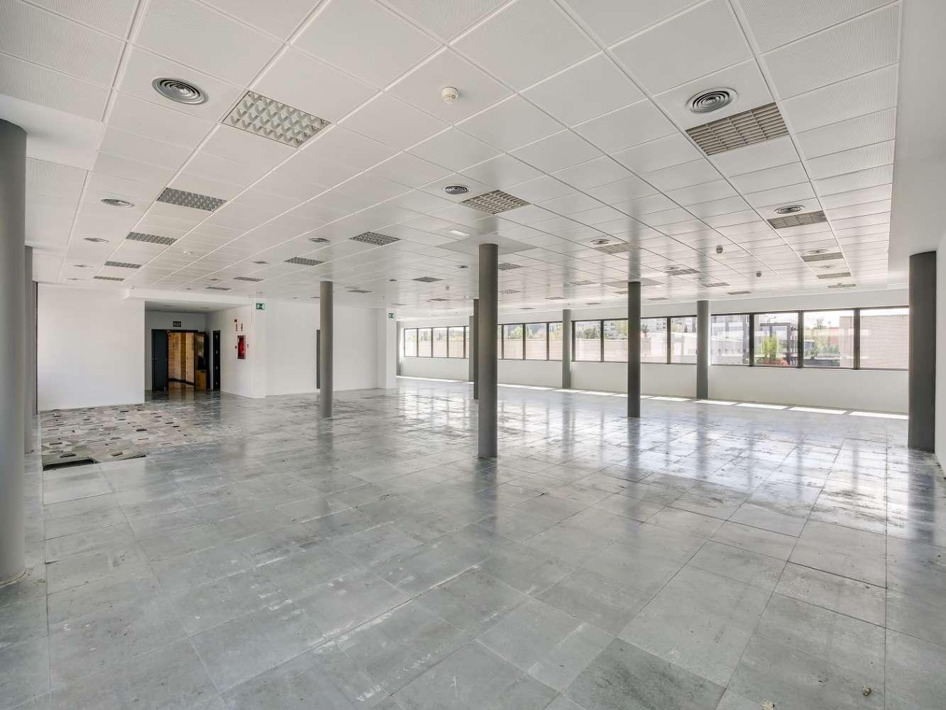 Oficina Alcobendas, 28108 - EUROPA III - 15742
