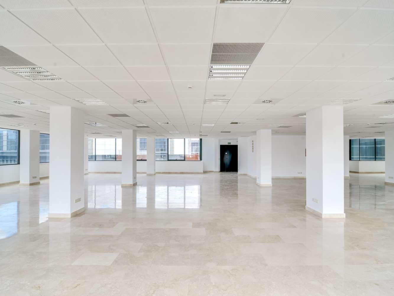 Oficina Alcobendas, 28108 - EUROPA I - 15752
